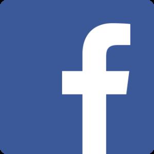 Segui Ricreo su Facebook